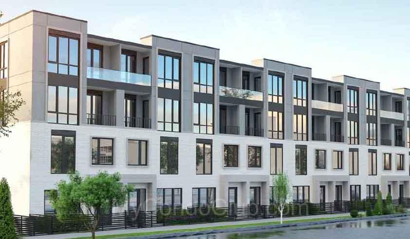 40hendonavenuetowns40HendonAveNorthYorkONM2M1A2townhouse-homedevelopments-community-condominiumscondo-newhomes2021mycondoclub