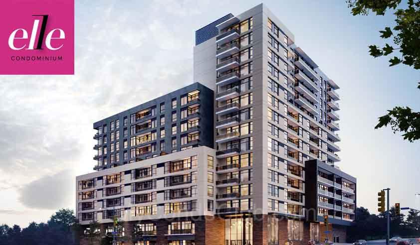 ElleCondos-1560BrimleyRd-iKoreDevelopmentsmapcommunity-condominiumscondo-newhomes2021mycondoclub
