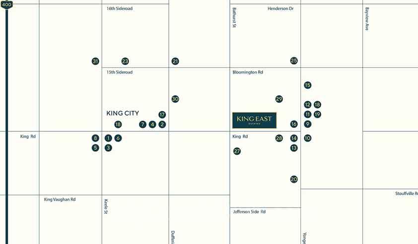 kingeastestatescondostoronto-KingRd-ToscaniniRd-plazacorppuredevelopmentscommunity-condominiumscondo-newhomes2021mycondoclub