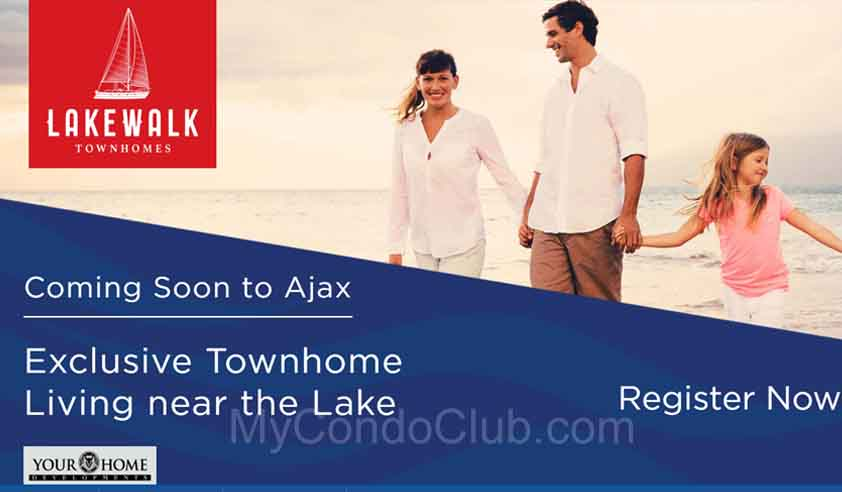 lakewalktowns931FinleyAve-ajax-mapyourhomedevelopments-community-condominiumscondo-newhomes2021mycondoclub