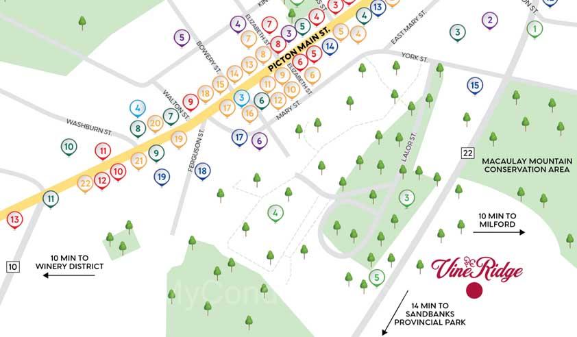 vineridgeboutiquetowns84 Inkerman Ave-flcgroupdevelopmentscommunity-condominiumscondo-newhomes2021mycondoclub