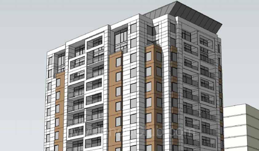 1575lawrenceavenuewestcondos-NorthYorklagunaDevelopments-torontohome-community-condominiumscondo-newhomes2021mycondoclub