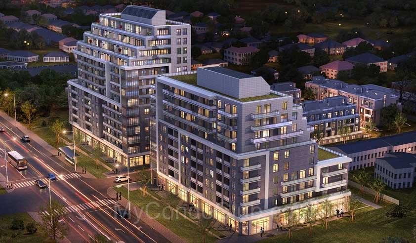 SheppardGardenCondos3445SheppardAveEScarborough-Toronto-developments-community-condominiumscondo-newhomes2021mycondoclub