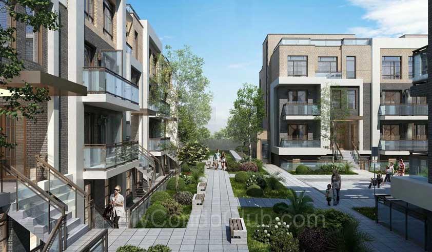 SheppardGardenTowns3445SheppardAveEastScarborough-Torontodevelopments-community-condominiumscondo-newhomes2021mycondoclub