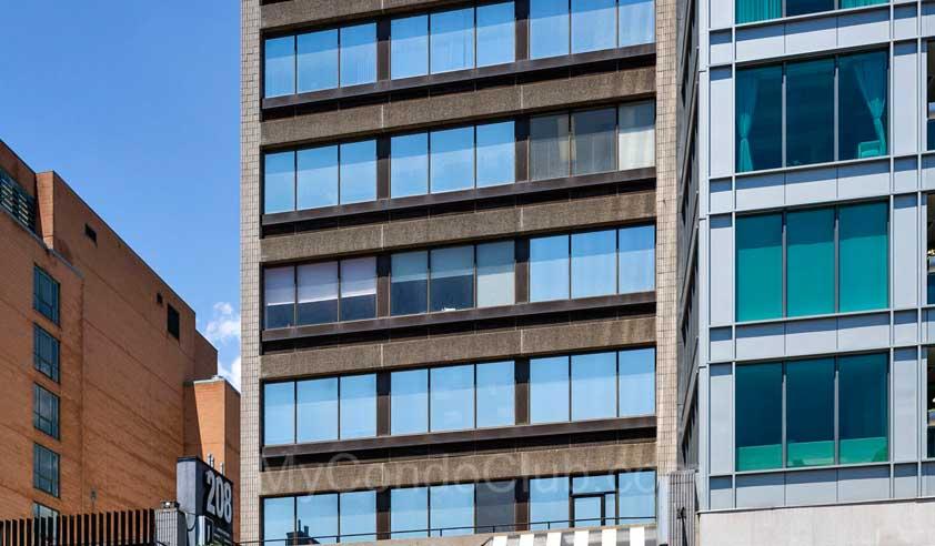 208BloorStreetWestCondos-208BloorStreetWestCondos-plazapartnerscondominiumsToronto-Scarborough-mycondoclub-promotion-2021