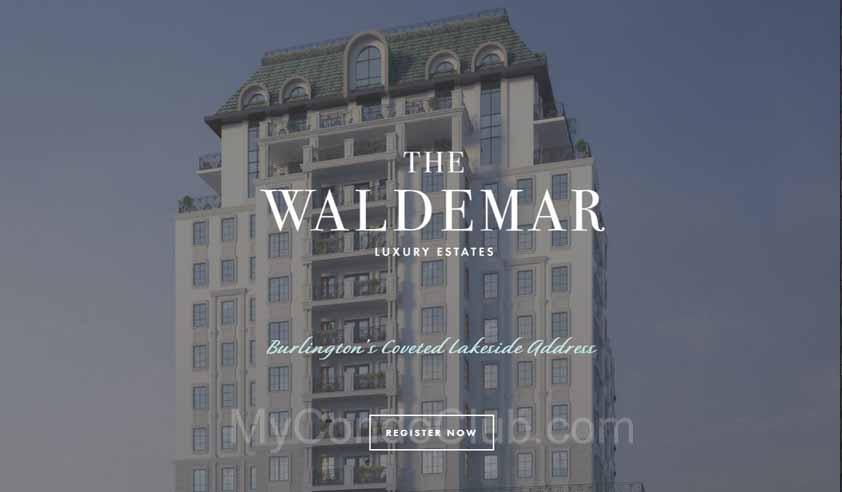 thewaldemarcondos-valourgroupburlingto-condoscondominium-mycondoclub-promotion-2021